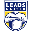 Leads United